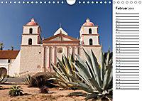 Kalifornien USA (Wandkalender 2019 DIN A4 quer) - Produktdetailbild 2