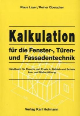 book Staat und politische Bildung: Von