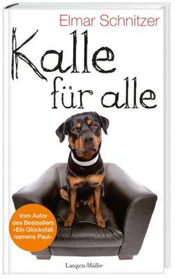 Kalle für alle - Elmar Schnitzer pdf epub