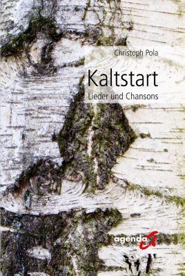 Kaltstart - Christoph Pola |