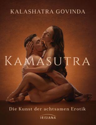Kamasutra - Kalashatra Govinda |