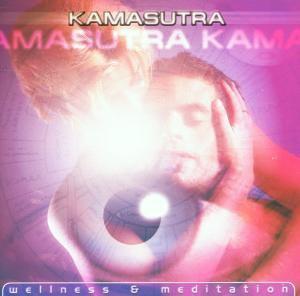 Kamasutra (Wellness & Meditation), Diverse Interpreten
