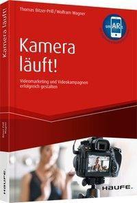 Kamera läuft!, Thomas Bitzer-Prill, Wolfram Wagner