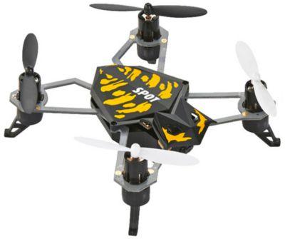 Kamera Quadcopter SPOT 2,4 GHz
