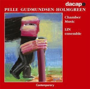 Kammermusik, Lin Ensemble