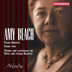 Kammermusik, The Ambache