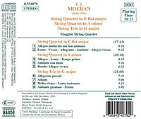 Kammermusik - Produktdetailbild 1