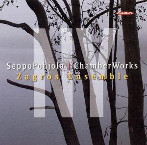 Kammermusik, Zagros Ensemble
