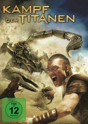Kampf der Titanen (2010), Travis Beacham, Phil Hay, Matt Manfredi, Beverley Cross