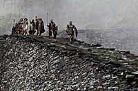 Kampf der Titanen (2010) - Produktdetailbild 4