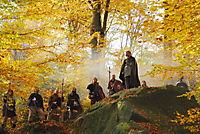 Kampf um Germanien - Die Schlacht im Teutoburger Wald - Produktdetailbild 2