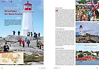 Kanada: 150 Reisetipps - Produktdetailbild 1