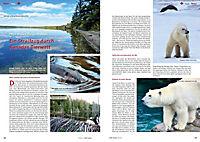 Kanada: 150 Reisetipps - Produktdetailbild 3