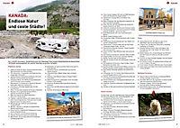 Kanada: 150 Reisetipps - Produktdetailbild 7