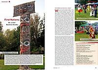 Kanada: 150 Reisetipps - Produktdetailbild 5