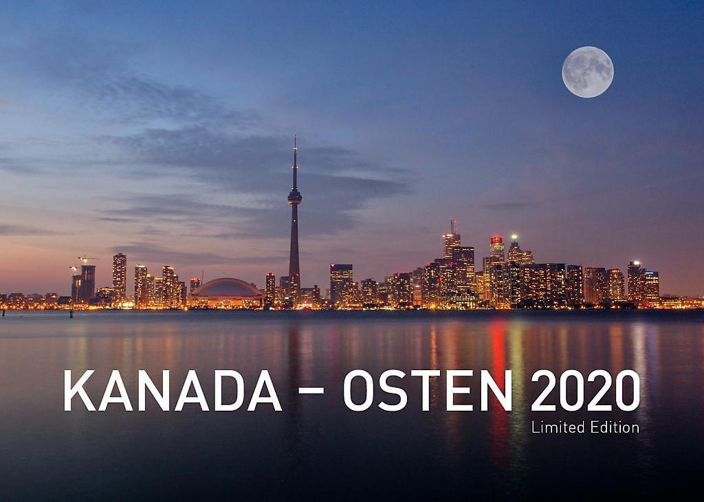 Osten 2020