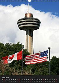 Kanada - Der Osten (Wandkalender 2019 DIN A3 hoch) - Produktdetailbild 6