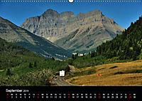 KANADA - Mit Campmobil quer durch (Wandkalender 2019 DIN A2 quer) - Produktdetailbild 9