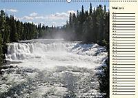Kanadas Westen 2019 (Wandkalender 2019 DIN A2 quer) - Produktdetailbild 5