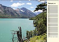 Kanadas Westen 2019 (Wandkalender 2019 DIN A2 quer) - Produktdetailbild 2