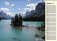 Kanadas Westen 2019 (Wandkalender 2019 DIN A2 quer) - Produktdetailbild 10