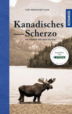 Kanadisches Scherzo, Curt Mehrhardt-Ilow