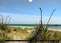Kanalinseln - Wanderparadies im Ärmelkanal (Wandkalender 2019 DIN A4 quer) - Produktdetailbild 7