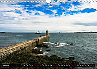 Kanalinseln - Wanderparadies im Ärmelkanal (Wandkalender 2019 DIN A4 quer) - Produktdetailbild 6