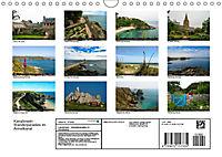Kanalinseln - Wanderparadies im Ärmelkanal (Wandkalender 2019 DIN A4 quer) - Produktdetailbild 13