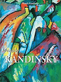 kandinsky concerning the spiritual in art pdf