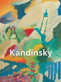 Kandinsky, Mikhaïl Guerman