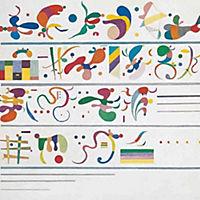 Kandinsky - Floating Structures 2018 - Produktdetailbild 10