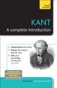 book physik