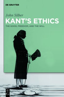 an examination of kants views of the good Explain what it means to say that 'god is good'  4 critically asses the views of paul tillich  as foundation as philosophy of religion 1 a2 philosophy of.