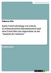 download medien codes menschmaschinen medientheoretische studien