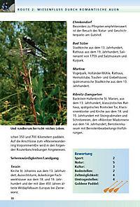 Kanuguide Ostsee - Produktdetailbild 4