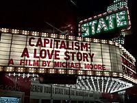 Kapitalismus: Eine Liebesgeschichte - Produktdetailbild 2