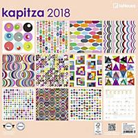 kapitza 2018 - Produktdetailbild 13