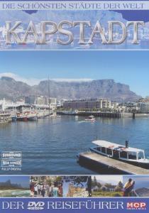 Kapstadt - Die schönsten Städte der Welt, Die Schönsten Städte Der Welt