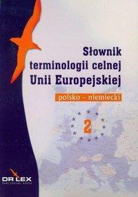 Kapusta, P: Wörterbuch für Zollterminologie. Polnisch-Deutsc - Piotr Kapusta pdf epub