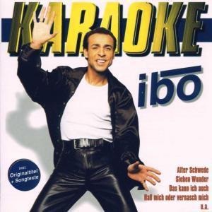 Karaoke, Ibo