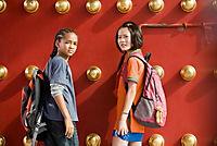 Karate Kid (2010) - Produktdetailbild 4
