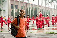 Karate Kid (2010) - Produktdetailbild 9