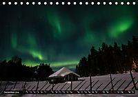 Karelien - Winterwandern in Finnland (Tischkalender 2019 DIN A5 quer) - Produktdetailbild 12
