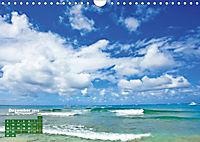 Karibik: Farbenfrohe Lebensfreude (Wandkalender 2019 DIN A4 quer) - Produktdetailbild 12