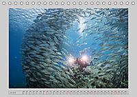 Karibische Meerblicke (Tischkalender 2019 DIN A5 quer) - Produktdetailbild 7