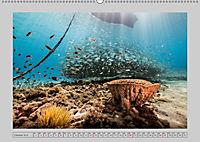 Karibische Meerblicke (Wandkalender 2019 DIN A2 quer) - Produktdetailbild 10