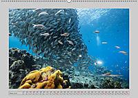 Karibische Meerblicke (Wandkalender 2019 DIN A2 quer) - Produktdetailbild 3