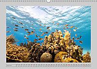 Karibische Meerblicke (Wandkalender 2019 DIN A3 quer) - Produktdetailbild 4