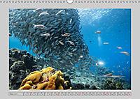 Karibische Meerblicke (Wandkalender 2019 DIN A3 quer) - Produktdetailbild 3
